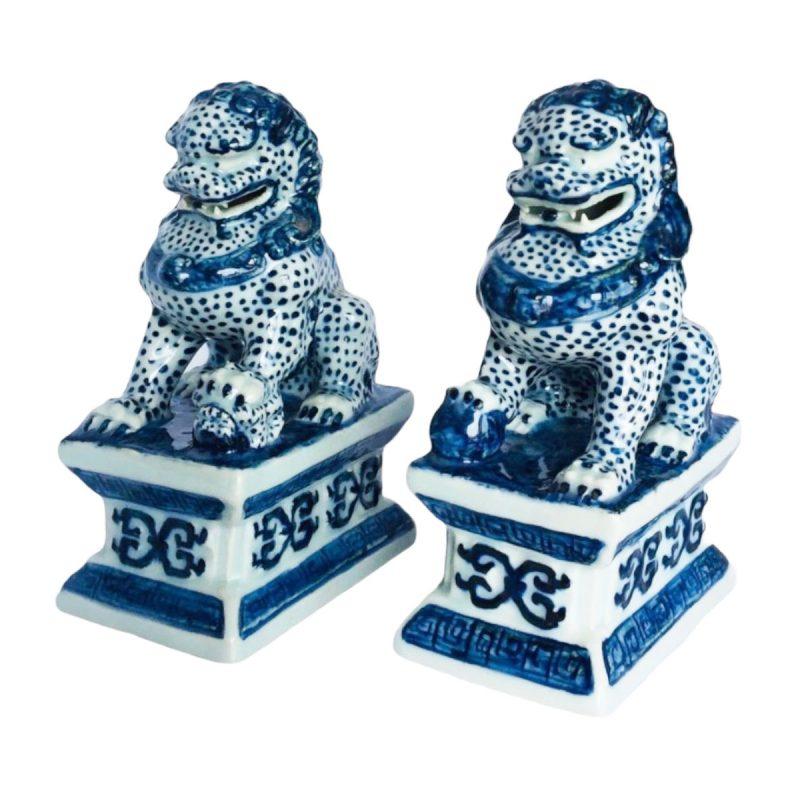 Guardian Lions Original